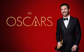 Оскар-2017: в Лос-Анджелесе началась церемония вручения премии