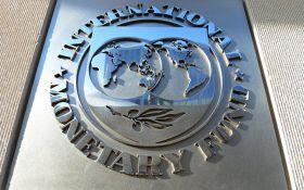 В Украину едут эксперты МВФ: названа цель визита