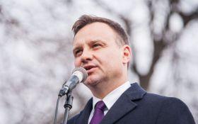 Как можно так издеваться - в Польше разгорелся новый скандал из-за заявлений об Украине