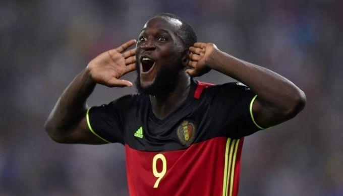 Сборная Бельгии одолела греков ипервой среди команд Европы вышла наЧМ