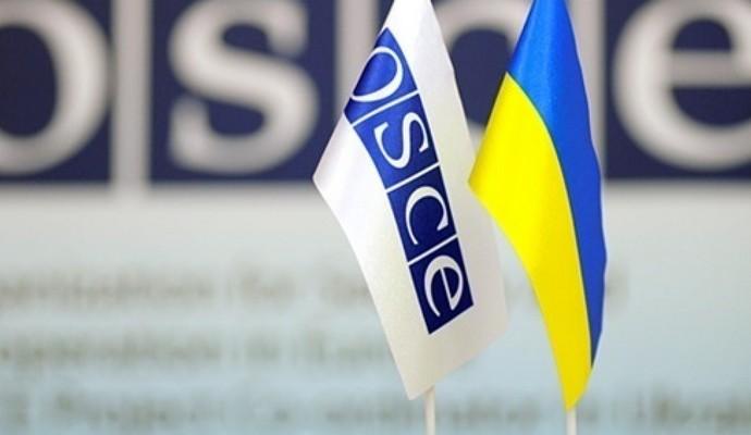 Минский процесс может прекратиться - замглавы СММ ОБСЕ