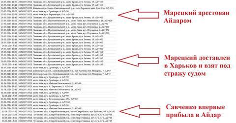 Адвокат Савченко разгромил российский фейк об избитом летчицей священнике (2)