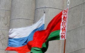 У Білорусі виступили з гучною заявою по окупації Росією Криму та Донбасу