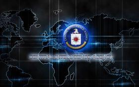 НЛО, холодная война и многое другое: ЦРУ обнародовало огромный архив
