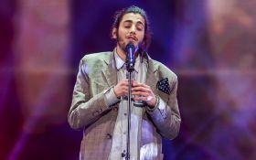 Евровидение-2017: правила конкурса изменят из-за одного участника