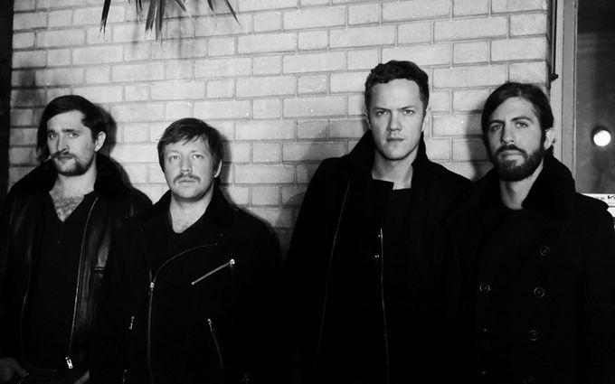В Украине впервые выступит известная американская инди-рок группа