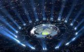 Лига чемпионов: прогноз на матчи 6 декабря