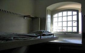 Netflix знімає документальний фільм про українські в'язниці – Мін'юст
