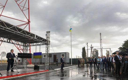 Україна вжила заходів для боротьби з пропагандою Росії на Донбасі: з'явилося відео