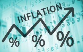 Годовая инфляция в Венесуэле превысила 4000%