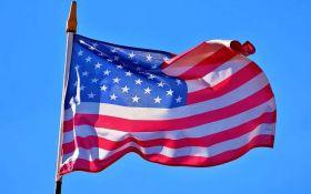 У США повідомили чудові новини українцям