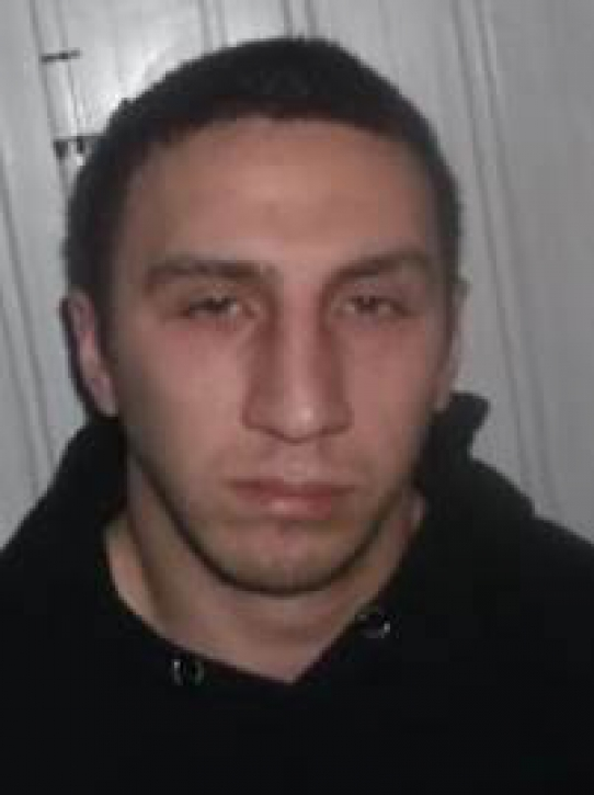 Застрелений в Києві хлопець виявився підозрюваним у гучній справі - ЗМІ (1)