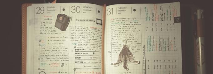 Легкі способи підробітку для студентів (3)