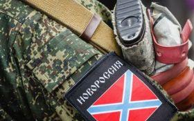 Терорист ДНР здався СБУ: опубліковано відео з зізнаннями
