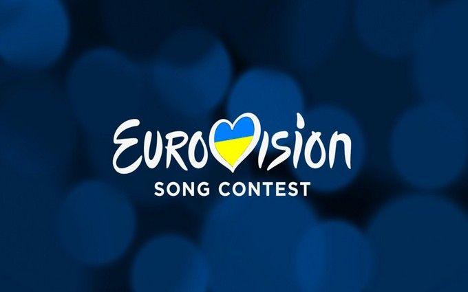 """У Кабміні """"порадували"""" щодо Євробачення-2017"""