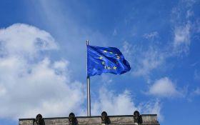 Рада ЄС ухвалила невтішне рішення щодо України - до чого готуватися