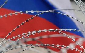 Украина расширила санкции против РФ - первые подробности