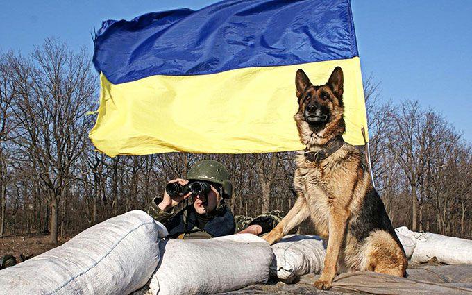 У Путіна позначили позицію щодо Донбасу: нова гучна заява