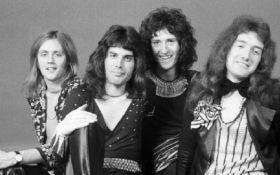 Головна кіноподія весни: коли вийде новий фільм про гурт Queen