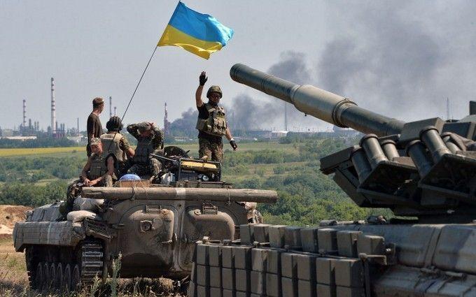 В войне с Россией для Украины все не безнадежно - политэмигрант из РФ