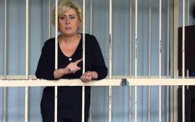 Суд продлил арест для экс-мэра Славянска Штепы