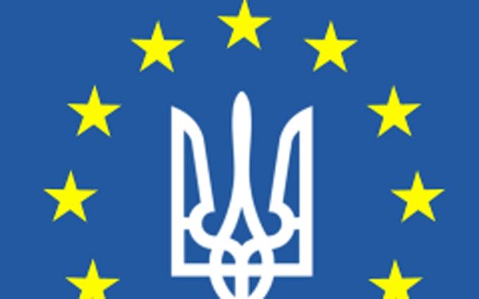 Украину огорчили насчет будущего в Евросоюзе и НАТО