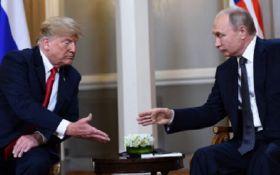Все изменилось: Трамп сделал громкое заявление после саммита с Путиным