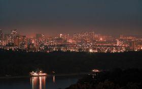 Киев побил антирекорд в рейтинге лучших городов для жизни