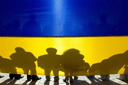 Населення України за місяць скоротилося майже на 8 тис. чоловік