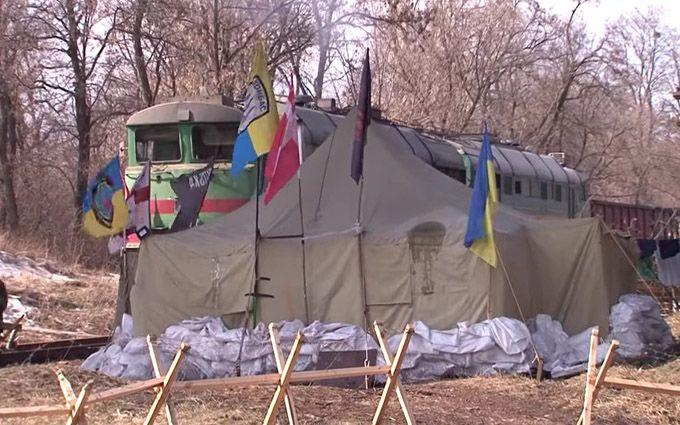 """На Луганщині """"прорвали"""" блокаду Донбасу: з'явилися гучні подробиці"""