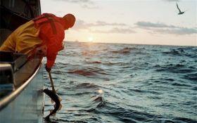 Россия возбудила уголовные дела против украинских рыбаков