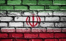 США виходять з Договору про дружбу з Іраном: причини радикального рішення
