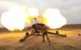 Бійці ЗСУ відбили всі атаки терористів на Донбасі: бойовики зазнали масштабних втрат
