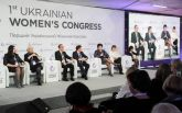Успешные женщины - успешные общины: интеграция и преодоление препятствий в местных общинах