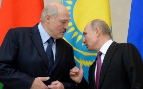 ООН завдала ще одного потужного удару по планах Путіна - Кремль погрожує Україною