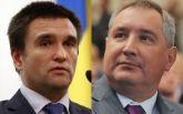 Грубость Кремля в адрес украинского министра возмутила соцсети