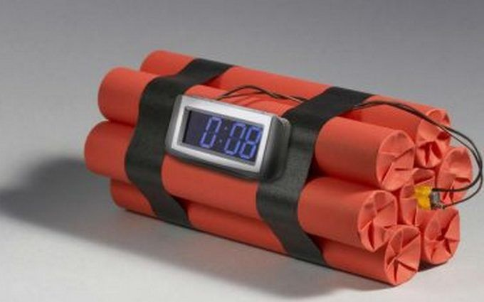 Вчені США вперше надрукували вибухівку на 3D-принтері: з'явилося відео