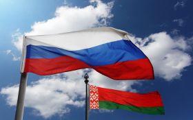 """В Минобороны Британии назвали предстоящие учения России и Беларуси """"провокацией НАТО"""""""