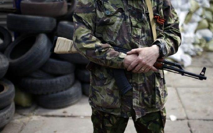У Донецьку вже вбивають окупантів: стало відомо про драматичний випадок