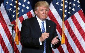 ЗМІ: Трамп готовий до перемир'я в торговій війні з Китаєм