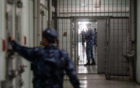 """У СІЗО закатували до смерті """"російського Ілона Маска"""": з'явилися моторошні подробиці"""