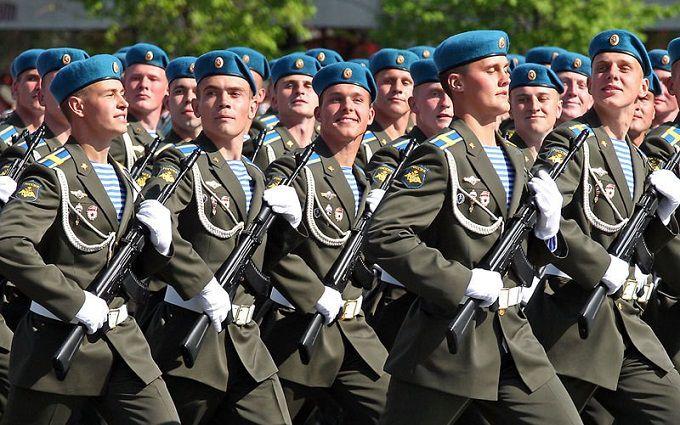 Индексация пенсии военным пенсионерам 2016