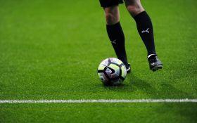 ФІФА планує жорстко покарати РФ - перші подробиці