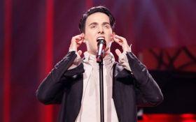 Евровидение-2018: стало известно во сколько обошлось участие украинца Melovin'а