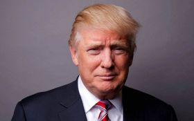 Трамп заборонив в'їзд до США сирійським біженцям: з'явилися подробиці
