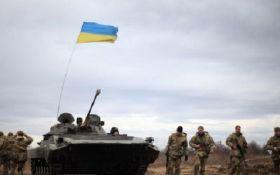 Боевики усиливают обстрелы на Донбассе: среди бойцов ВСУ есть потери
