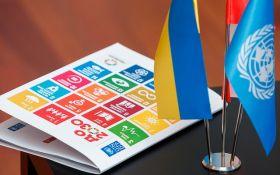Зробити Україну настільки сильною країною, щоб вона не потребувала допомоги - мрія Програми розвитку ООН