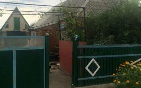 У Мар'їнці снаряд бойовиків влетів у будинок, мешканців врятував випадок: з'явилися фото