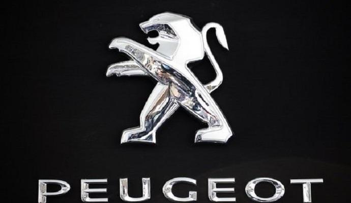 Peugeot и Иран подписали соглашение о партнерстве