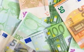 Курс валют на сегодня 11 октября - доллар подешевел, евро подорожал